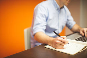 Crédit photo: StartupStockPhotos