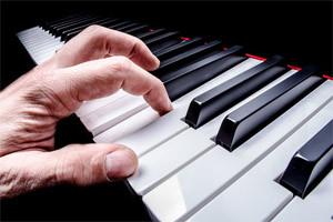 piano assurance corps humain