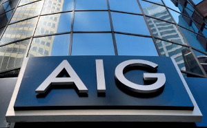 American International Group (AIG) expands its activity in