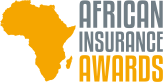 African Insurance Awards 2019