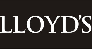 Syndicat Lloyd