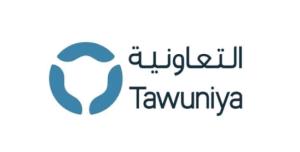 Company For Cooperative Insurance Tawuniya
