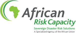 ARC African Risk Capacity