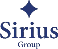 Sirius International Group