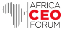 The Africa Financial Industry Summit